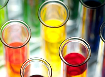 Industrial Solvents & Chemicals was founded by a group of businessmen  having long standing experience in chemicals and pharmaceuticals